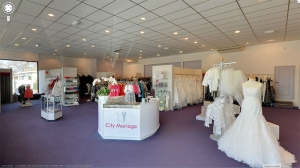 visite-virtuelle-google-business-view-city-mariage