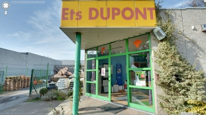 visite-virtuelle-google-business-view-dupont-setam