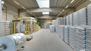 visite-virtuelle-google-business-view-fs-pellets-energy