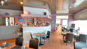 google-map-business-view-hotel-restaurant-le-d-helice-namur