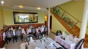 google-map-business-view--restaurant-asia-garden-namur