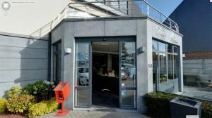 patisserie-dumont-visite-virtuelle-google-maps-business-view-streetview-3d-360-bouge-belgique