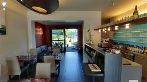 resto-des-frangines-visite-virtuelle-google-maps-business-view-streetview-3d-360-bouge-namur-belgique