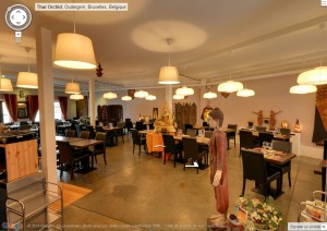 thai-orchid-visite-virtuelle-google-maps-business-view-streetview-3d-360-bruxelles-belgique