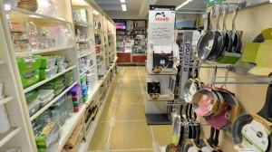 etablissements-durieux-mons-visite-virtuelle-google-maps-business-view-360