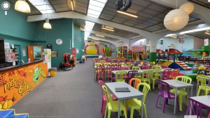 kids-fantasy-land-visite-virtuelle-google-maps-business-view-360