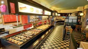 patisserie-le-melba-bastogne-visite-virtuelle-google-maps-business-view-360