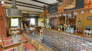 restaurant-le-chalet-suisse-spa-visite-virtuelle-google-maps-business-view-360