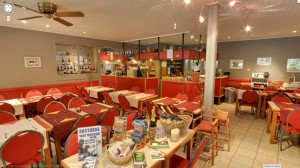 restaurant-le-parc-durbuy-visite-virtuelle-google-maps-business-view-360