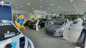 universelle-hyundai-herstal-visite-virtuelle-google-maps-business-view-360