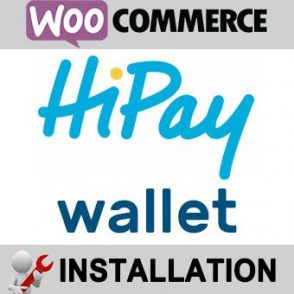 hipay-wallet-gateway-for-woocommerce-passerelle-de-paiement-installation-3