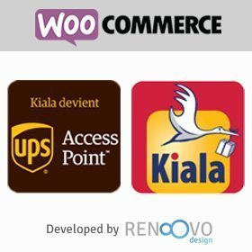 ups-access-point-kalia-shipping-for-woocommerce