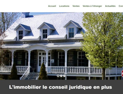 Abside immobilier